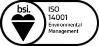 ISO 14001 Environmenal Management