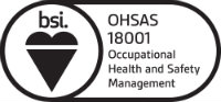 OHSAS (Occupational Health and Safety Management)