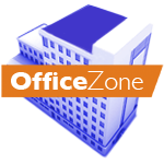 officesymb